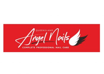 Angel Nails Coomera