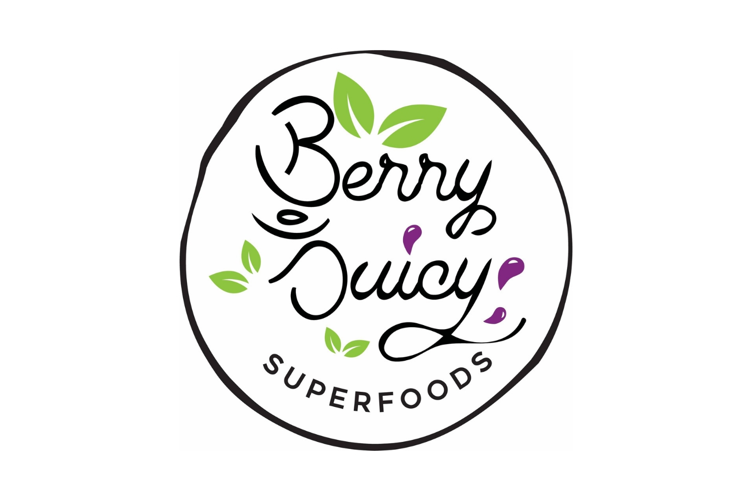 Berry Juicy Superfoods Coomera