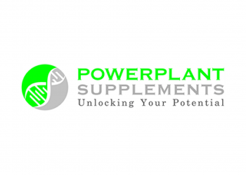 PowerPlant Supplements Coomera City Centre