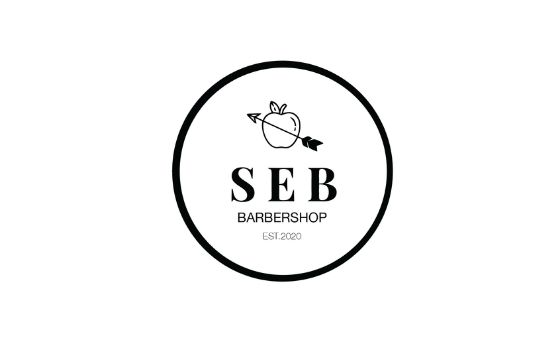SEB Barbershop Coomera