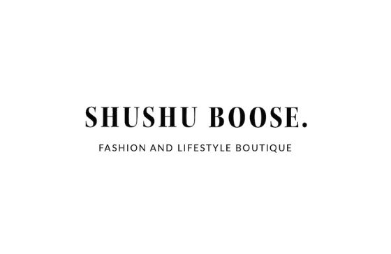 Shushu Boose Boutique Coomera City Centre
