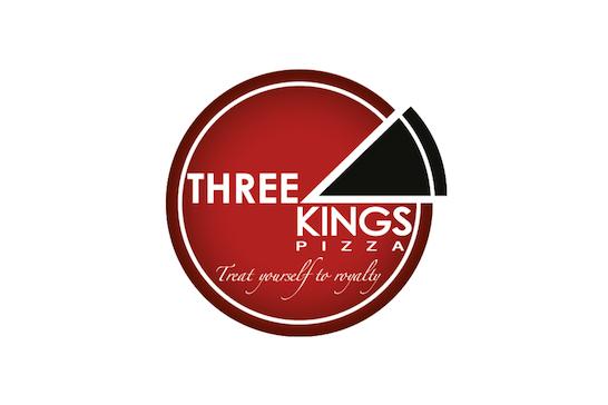 Three Kings Pizzas Upper Coomera Coomera City Centre
