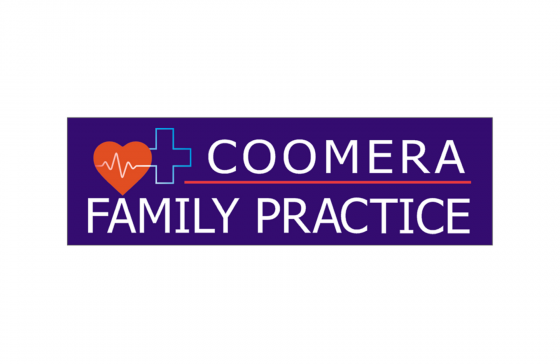 Coomera Family Medical