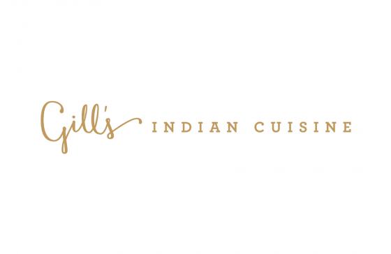 Gills Indian Coomera