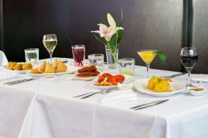 Gills Indian Cuisine Coomera 2