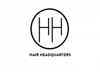 Hair Headquarters Coomera