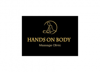 Hands on Body Massage Coomera