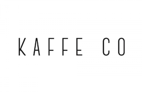 Kaffe Co Coomera