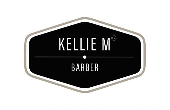 Kellie M Barber Coomera