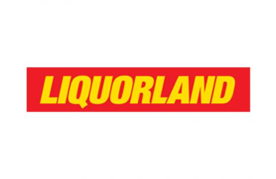 Liquorland Coomera