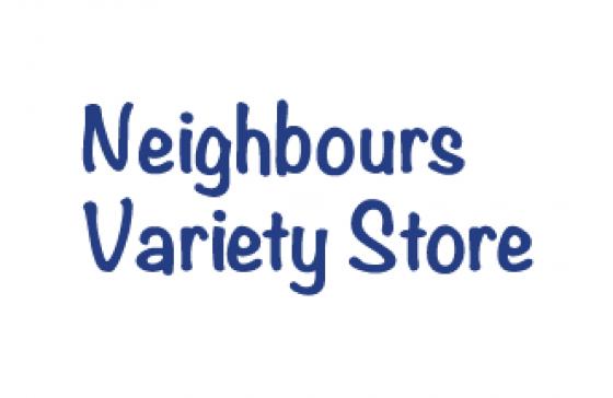 Neighbours Variety Store Coomera