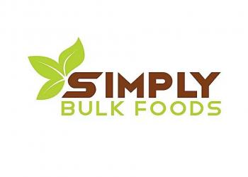 Simply Bulk Foods Coomera