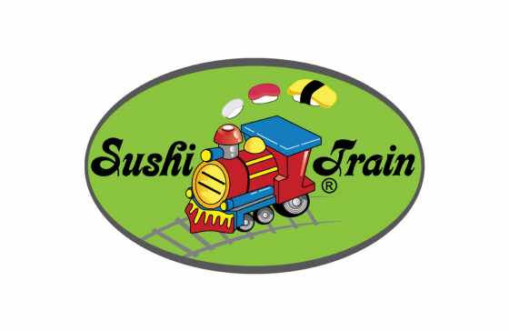 Sushi Train Coomera