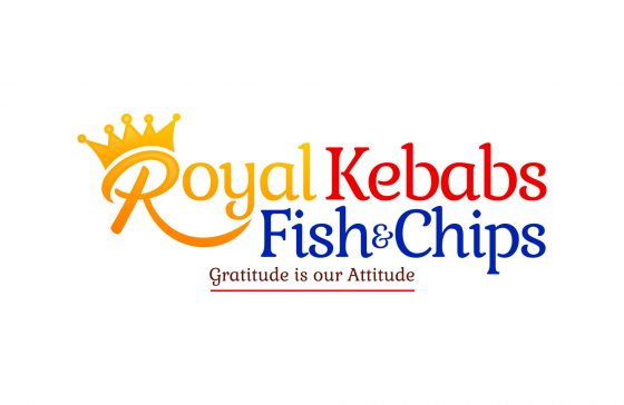Royal Kebabs Coomera City Centre