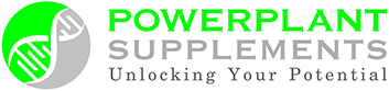 Powerplant Supplements Upper Coomera