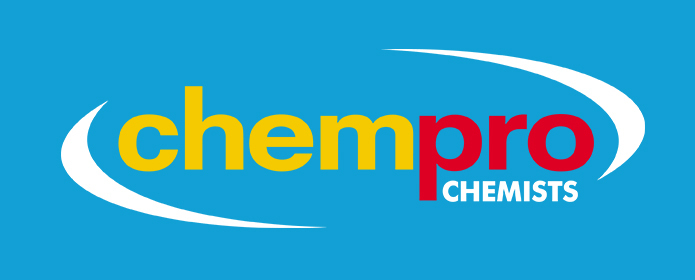 Coomera City Centre Chempro Chemist