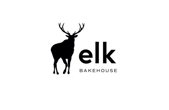 Elk Bakehouse at Coomera City Centre