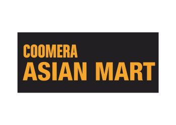 Coomera Asian Mart Coomera City Centre