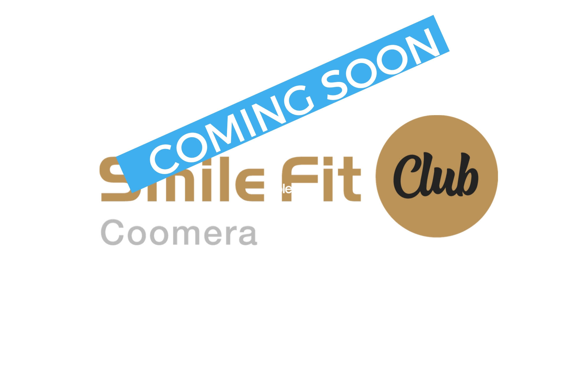 Smile Fit Club Coomera City Centre