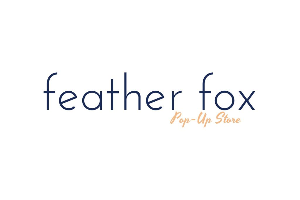 Feather Fox Boutique Coomera Gold Coast
