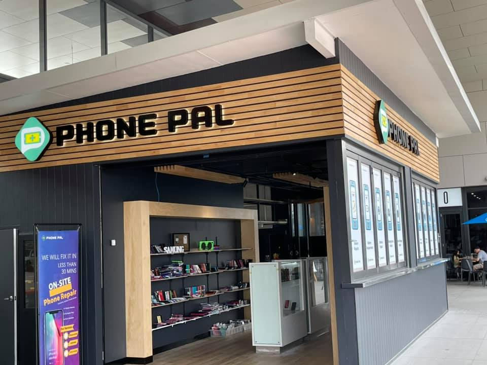 Phone Pal Upper Coomera