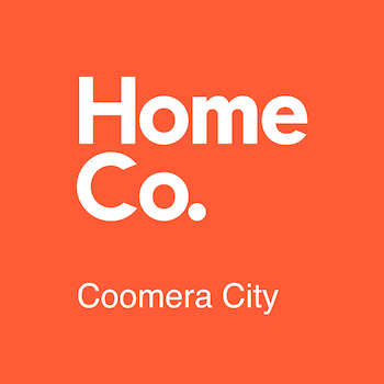 HomeCo Coomera City Centre